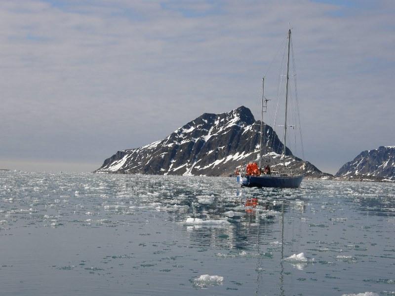 [Imagen: Spitsbergen.JPG]