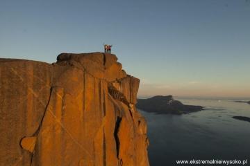 Grenlandia-ekstremalnieiwysoko
