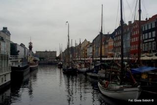 Kopenhaga 3