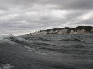 Wyspa Moen