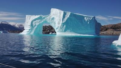 Grenlandia-2018_3