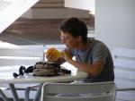 Recife - jak to będzie po portugalsku??