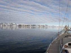 spitsbergen_2010